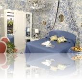 Hotel Principe 3